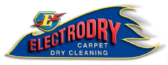 Carpet Cleaning Spring Hill, Brisbane: Electrodry