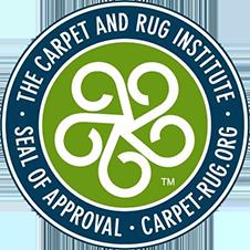 TheCarpetandRugInstitute