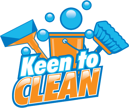 Carpet Cleaning Mulgrave, Vic: Keen to Clean Vic, NSW, SA