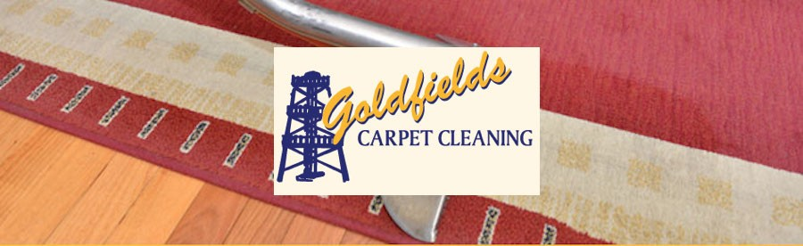 Carpet Cleaning Ballarat - Goldfield's Carpet Cleaning