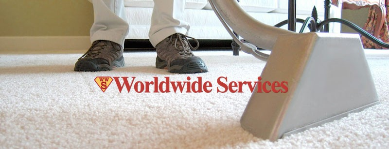 Carpet Cleaning Baulkham Hills, Sydney, NSW
