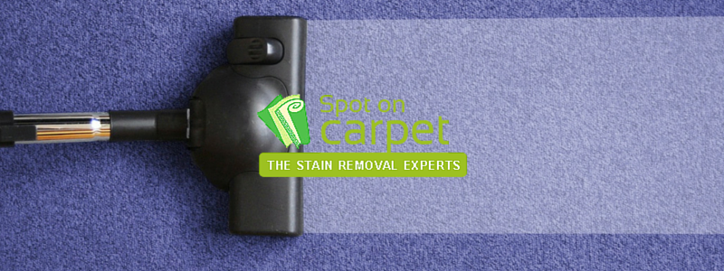 Carpet Cleaning Hinchinbrook Sydney: Spot on Carpet