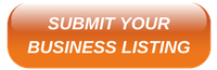 submit business listing